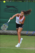 Celebrity Photo: Ana Ivanovic 2124x3216   727 kb Viewed 33 times @BestEyeCandy.com Added 451 days ago