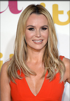 Celebrity Photo: Amanda Holden 2830x4059   1.3 mb Viewed 109 times @BestEyeCandy.com Added 589 days ago