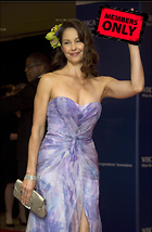 Celebrity Photo: Ashley Judd 2718x4150   2.4 mb Viewed 5 times @BestEyeCandy.com Added 1093 days ago