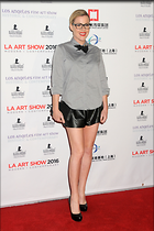 Celebrity Photo: Kathleen Robertson 2000x3000   652 kb Viewed 272 times @BestEyeCandy.com Added 711 days ago