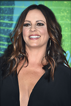 Celebrity Photo: Sara Evans 2000x3000   660 kb Viewed 224 times @BestEyeCandy.com Added 507 days ago