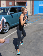 Celebrity Photo: Alexa Vega 1023x1335   311 kb Viewed 52 times @BestEyeCandy.com Added 664 days ago