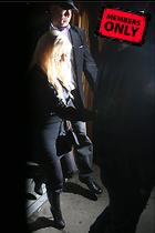 Celebrity Photo: Christina Aguilera 3840x5760   2.3 mb Viewed 4 times @BestEyeCandy.com Added 634 days ago