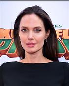 Celebrity Photo: Angelina Jolie 2873x3600   808 kb Viewed 127 times @BestEyeCandy.com Added 338 days ago
