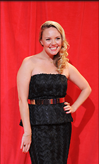 Celebrity Photo: Charlie Brooks 1828x3000   778 kb Viewed 75 times @BestEyeCandy.com Added 374 days ago