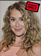 Celebrity Photo: Alexa Vega 2213x3000   2.2 mb Viewed 8 times @BestEyeCandy.com Added 566 days ago