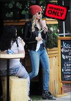 Celebrity Photo: Ashley Tisdale 2267x3200   2.5 mb Viewed 8 times @BestEyeCandy.com Added 1067 days ago