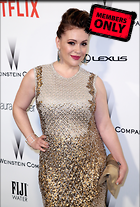 Celebrity Photo: Alyssa Milano 2560x3780   3.3 mb Viewed 13 times @BestEyeCandy.com Added 869 days ago