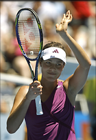 Celebrity Photo: Ana Ivanovic 2071x3000   496 kb Viewed 27 times @BestEyeCandy.com Added 391 days ago