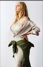 Celebrity Photo: Kate Upton 1500x2299   151 kb Viewed 1.476 times @BestEyeCandy.com Added 927 days ago