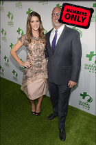 Celebrity Photo: Ashley Greene 3042x4571   4.0 mb Viewed 8 times @BestEyeCandy.com Added 1094 days ago