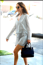 Celebrity Photo: Michelle Monaghan 2400x3600   1.2 mb Viewed 76 times @BestEyeCandy.com Added 851 days ago