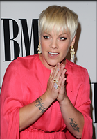 Celebrity Photo: Pink 2323x3300   964 kb Viewed 135 times @BestEyeCandy.com Added 3 years ago