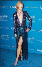 Celebrity Photo: Nicole Kidman 2100x3289   1,049 kb Viewed 122 times @BestEyeCandy.com Added 239 days ago