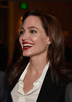 Celebrity Photo: Angelina Jolie 19 Photos Photoset #266699 @BestEyeCandy.com Added 835 days ago