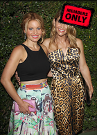 Celebrity Photo: Candace Cameron 2400x3341   1.5 mb Viewed 4 times @BestEyeCandy.com Added 765 days ago