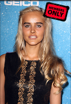 Celebrity Photo: Isabel Lucas 2176x3152   1.4 mb Viewed 5 times @BestEyeCandy.com Added 797 days ago