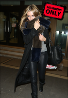Celebrity Photo: Abigail Clancy 4140x5934   1.4 mb Viewed 5 times @BestEyeCandy.com Added 616 days ago