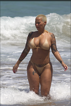 Celebrity Photo: Amber Rose 2400x3600   1.2 mb Viewed 165 times @BestEyeCandy.com Added 525 days ago