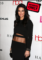 Celebrity Photo: Angie Harmon 2539x3600   2.1 mb Viewed 10 times @BestEyeCandy.com Added 792 days ago