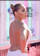 Celebrity Photo: Adrienne Bailon 1280x1798   150 kb Viewed 247 times @BestEyeCandy.com Added 997 days ago