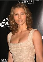 Celebrity Photo: Jessica Biel 1736x2516   734 kb Viewed 295 times @BestEyeCandy.com Added 919 days ago