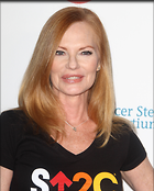 Celebrity Photo: Marg Helgenberger 3402x4230   1,118 kb Viewed 123 times @BestEyeCandy.com Added 1016 days ago