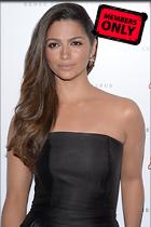 Celebrity Photo: Camila Alves 2400x3600   2.2 mb Viewed 7 times @BestEyeCandy.com Added 1079 days ago