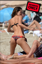 Celebrity Photo: Aida Yespica 2400x3600   1.5 mb Viewed 15 times @BestEyeCandy.com Added 1051 days ago