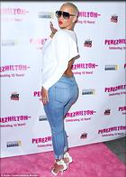 Celebrity Photo: Amber Rose 634x886   137 kb Viewed 90 times @BestEyeCandy.com Added 503 days ago