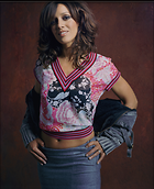 Celebrity Photo: Jennifer Beals 1713x2100   910 kb Viewed 84 times @BestEyeCandy.com Added 996 days ago