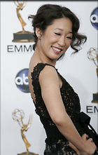 Celebrity Photo: Sandra Oh 1898x3000   455 kb Viewed 142 times @BestEyeCandy.com Added 793 days ago