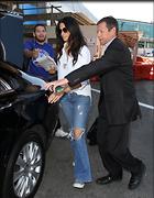 Celebrity Photo: Camila Alves 5 Photos Photoset #312387 @BestEyeCandy.com Added 599 days ago