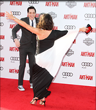 Celebrity Photo: Evangeline Lilly 2304x2648   834 kb Viewed 95 times @BestEyeCandy.com Added 1054 days ago