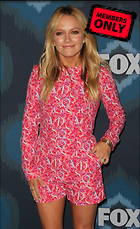 Celebrity Photo: Becki Newton 1758x2870   2.2 mb Viewed 9 times @BestEyeCandy.com Added 3 years ago