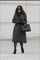 Celebrity Photo: Salma Hayek 2397x3600   1.2 mb Viewed 50 times @BestEyeCandy.com Added 67 days ago