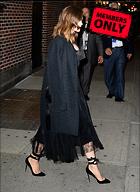 Celebrity Photo: Carey Mulligan 2193x3000   2.0 mb Viewed 2 times @BestEyeCandy.com Added 730 days ago