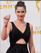 Celebrity Photo: Amanda Peet 2100x2729   819 kb Viewed 76 times @BestEyeCandy.com Added 503 days ago