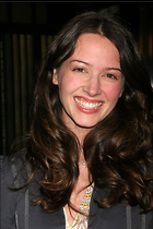 Celebrity Photo: Amy Acker 1365x2048   497 kb Viewed 84 times @BestEyeCandy.com Added 763 days ago