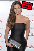 Celebrity Photo: Camila Alves 2400x3600   2.0 mb Viewed 6 times @BestEyeCandy.com Added 1079 days ago