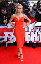 Celebrity Photo: Amanda Holden 2403x3721   1,073 kb Viewed 52 times @BestEyeCandy.com Added 494 days ago