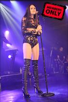 Celebrity Photo: Jessie J 4286x6438   4.8 mb Viewed 2 times @BestEyeCandy.com Added 1042 days ago