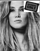 Celebrity Photo: Delta Goodrem 1300x1641   1.3 mb Viewed 3 times @BestEyeCandy.com Added 909 days ago