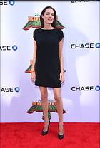 Celebrity Photo: Angelina Jolie 2426x3600   573 kb Viewed 74 times @BestEyeCandy.com Added 372 days ago
