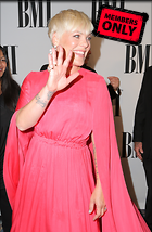 Celebrity Photo: Pink 1967x3000   1.7 mb Viewed 5 times @BestEyeCandy.com Added 890 days ago