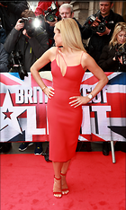 Celebrity Photo: Amanda Holden 2940x4905   1.2 mb Viewed 68 times @BestEyeCandy.com Added 494 days ago