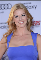 Celebrity Photo: Adrianne Palicki 1580x2272   344 kb Viewed 102 times @BestEyeCandy.com Added 657 days ago