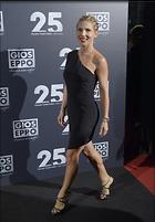 Celebrity Photo: Elsa Pataky 11 Photos Photoset #310764 @BestEyeCandy.com Added 610 days ago