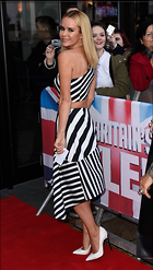 Celebrity Photo: Amanda Holden 1200x2118   271 kb Viewed 76 times @BestEyeCandy.com Added 388 days ago