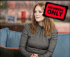 Celebrity Photo: Julianne Moore 3140x2569   3.2 mb Viewed 1 time @BestEyeCandy.com Added 37 days ago